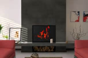 kamin mit kacheln how to install a ceramic or porcelain tile fireplace surround
