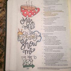 1000 Images About Morning Coffee With God On Pinterest