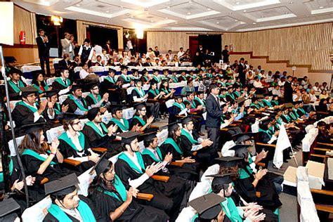 Kirloskar Mba Review by Kirloskar Institute Of Advance Management Studies Kiams