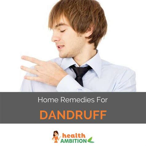 dandruff home remedies and natural cures for common home remedies for dandruff a natural way of having