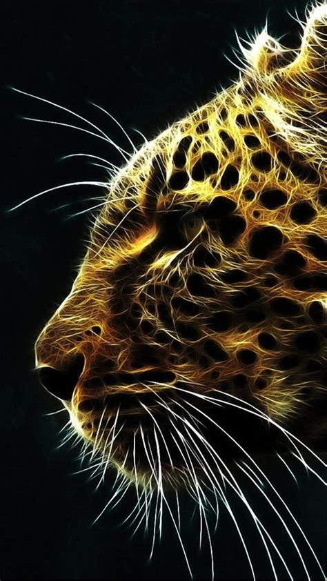 hd wallpaper for android tiger htc butterfly wallpapers abstract tiger android wallpaper