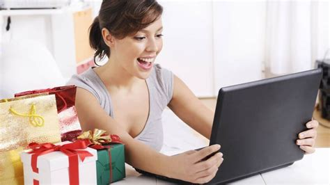 Where To Find Sales Kohl S Black Friday Deals Storewide Savings And Something For Everyone Gobankingrates