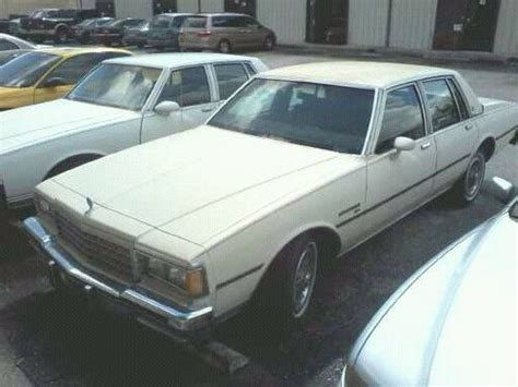 service repair manual free download 1984 pontiac parisienne auto manual service manual change ignition on a 1984 pontiac parisienne pontiac brougham for sale