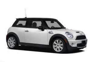 2010 mini cooper s price photos reviews features