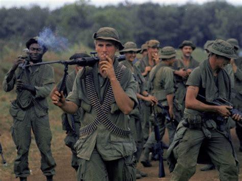 film blue vietnam vietnam war 1969 the o jays lights and coffee