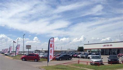 kia dealerships in oklahoma city kia dealerships in oklahoma 28 images bob kia nw