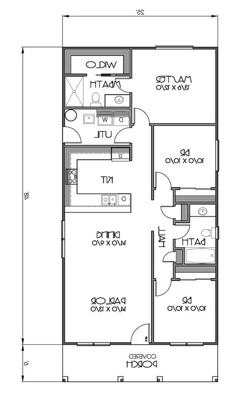 1000 square foot house plans house design pinterest home design 1000 sq ft house plans floor with 89
