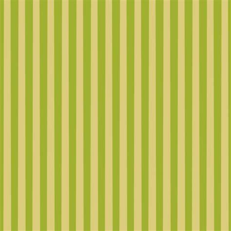 Green Stripes free vintage digital sts february 2013