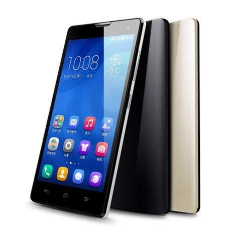 Hp Huawei Honor 3c Lte huawei honor 3c archives 4g lte mall
