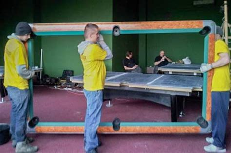 pool table moving company pool table moving company and ideas worth learning