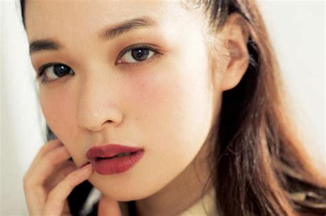 Eyeshadow Wardah Yang Bisa Untuk Highlight 9 tips makeup wajah yang bisa kamu tiru dari makeup artist asal jepang kawaii japan