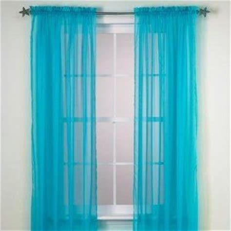 teal curtains walmart teal curtains walmart new living room records