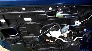 Dodge Ram Rear Window Replacement 2009 Ram 1500 Crew Cab Rear Door Window Regulator And
