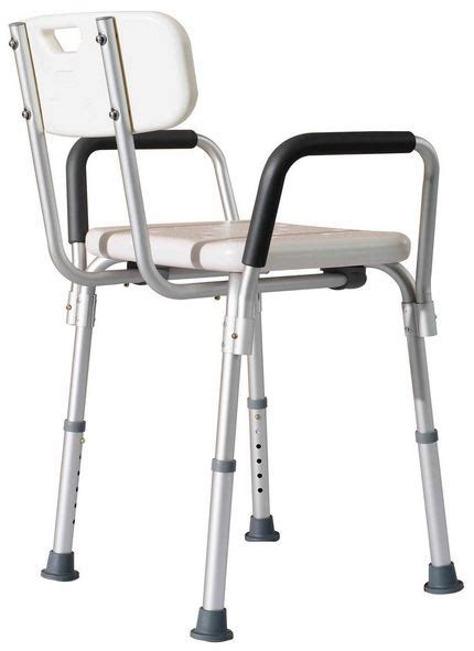sedile per vasca da bagno sedile da vasca da bagno con schienale homcom