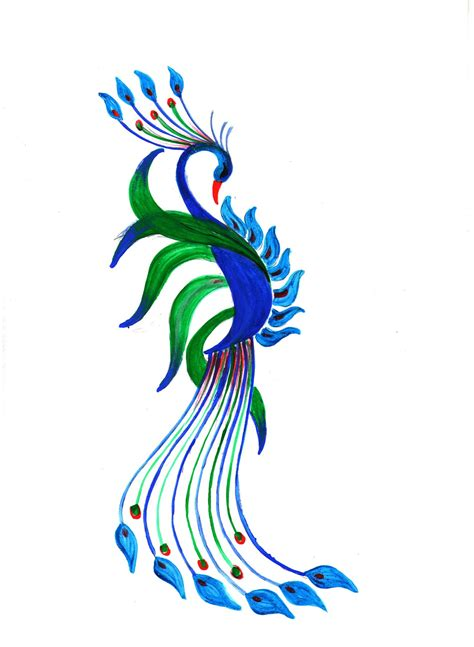 royal bird design mam s designs