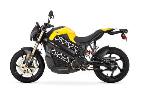 E Motorrad Brammo Empulse by Markteinf 252 Hrung Elektrobike Brammo Empulse Und Empulse R