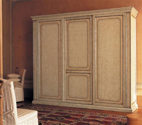armadi da ingresso classici armadio x ingresso mobili per lingresso di casa