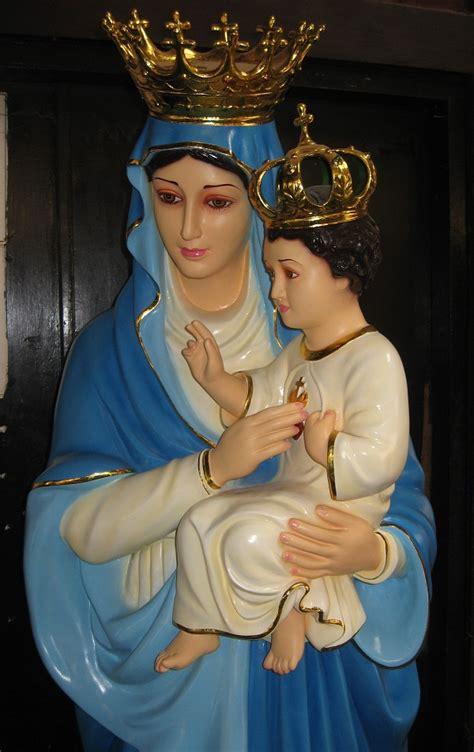 Patung Keluarga Yesus patung toko patung yesus jual patung yesus