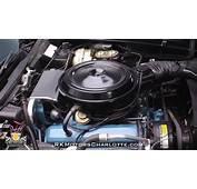 132664 / 1977 Chevrolet Corvette  YouTube