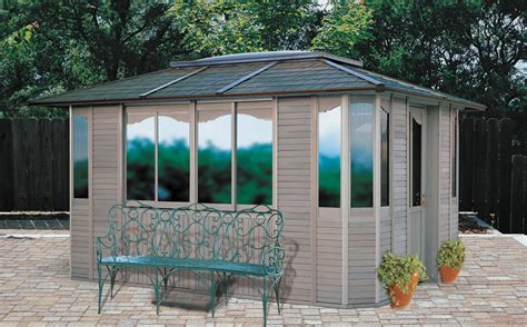 enclosed backyard patio rooms mainely tubs