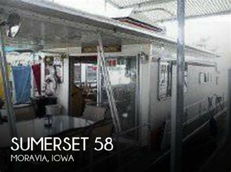 boat trader iowa page 1 of 84 boats for sale in iowa boattrader