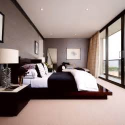 cream brown bedroom ideas graceful american