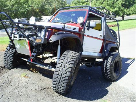 suzuki samurai rock crawler the gallery for gt suzuki samurai rock crawler build