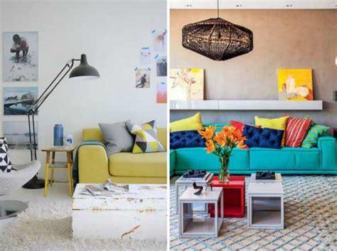 decorar sala pequena simples ideias simples para decorar salas pequenas