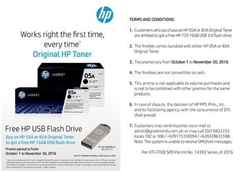 Promo Toner Hp 85a printing is more rewarding with hp original toner