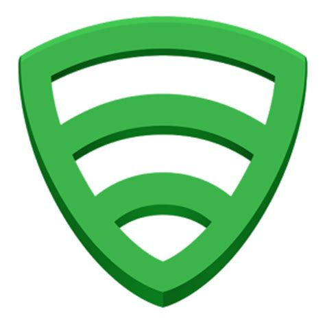 security for android lookout security antivirus android apps on play