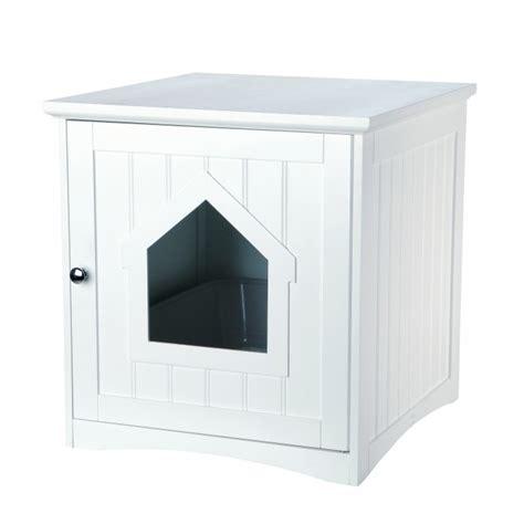 Charmant Vernis Blanc Pour Meuble #1: trixie-meuble-maison-de-toilette-blanc-dim-cm.jpg