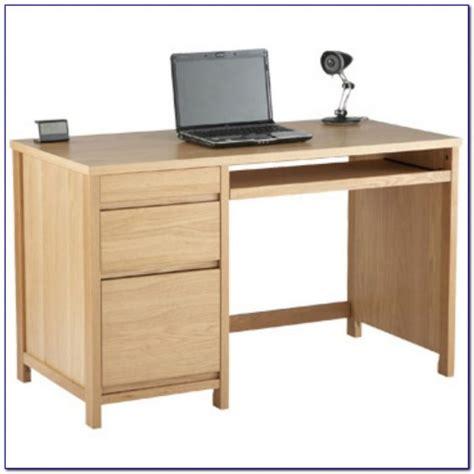 staples home office desk staples office furniture desks desk home design ideas
