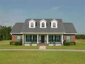 perfect house plan find the perfect house plan for your dream home