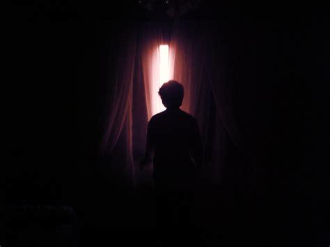 Fear Of Light by Fear Of The By Rodrigoseroiska On Deviantart