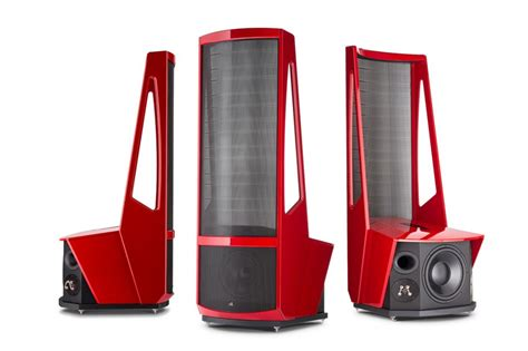 best speakers what are the best loudspeakers in the world audioholics
