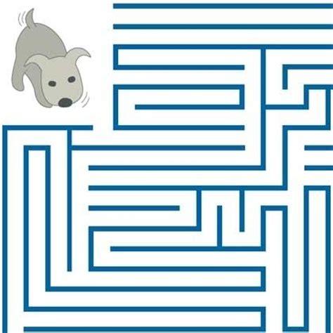 printable maze with no solution aprilfools printables april fools prank make believe