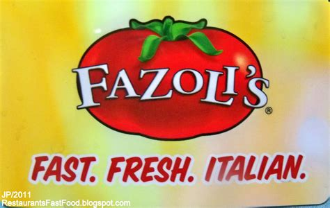 Italian Restaurant Gift Card - restaurant fast food menu mcdonald s dq bk hamburger pizza mexican taco bbq chicken