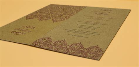Online Drucken Kraftpapier foldkraft kraftpapier braun online druck biz