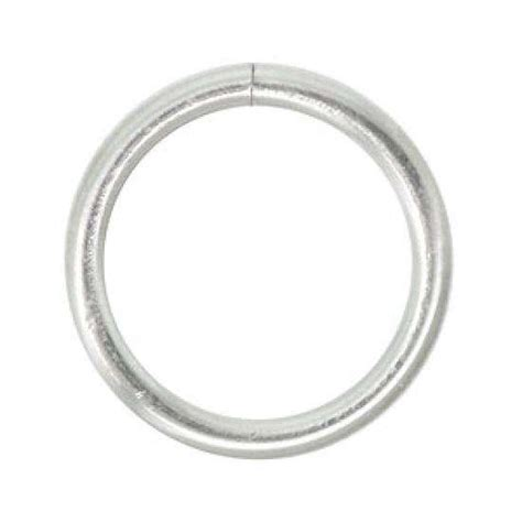 how to solder silver jump rings silver rings