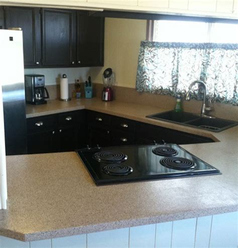 Java Countertop Transformations by Countertop Transformations 174 Product Page