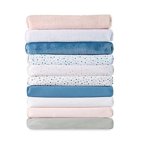 zipper bed sheets quickzip 174 extra zipper sheet for quickzip 174 crib sheet