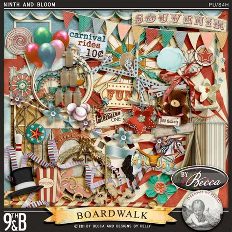 carnival dance themes boardwalk carnival dance theme getting ideas for