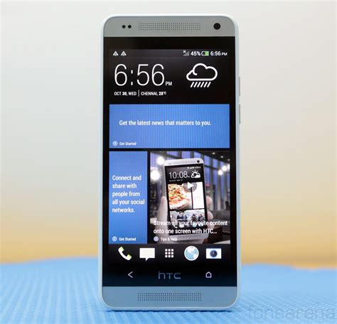 htc one dual htc one dual sim and one mini to get a price cut in india