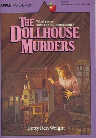 the doll house movie nancy drew ya crush
