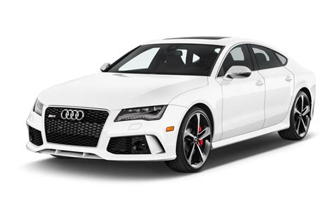 Motor Audi by 2016 Audi Rs 7 Reviews And Rating Motor Trend
