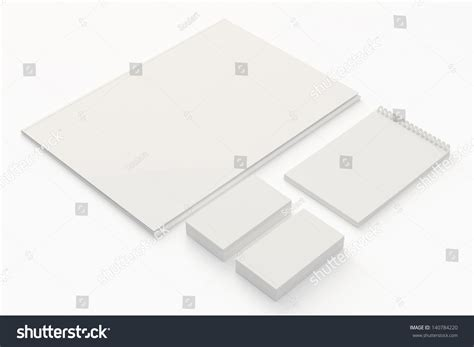 a4 template for business card business card template 187 business card template a4 free