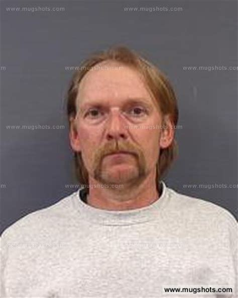 Yamhill County Oregon Arrest Records Wade Roy Hill Mugshot Wade Roy Hill Arrest Yamhill County Or