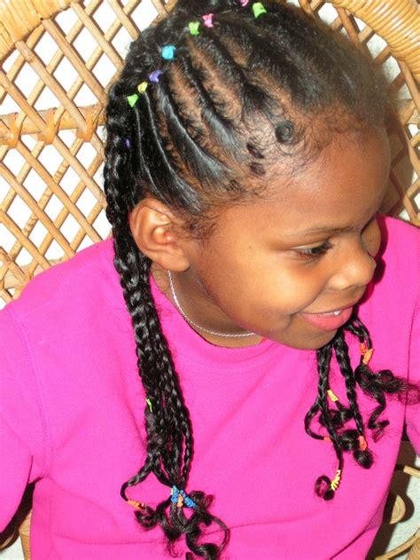 kids hairstyles for girls boys for weddings braids african kids hairstyles for girls boys for weddings braids african