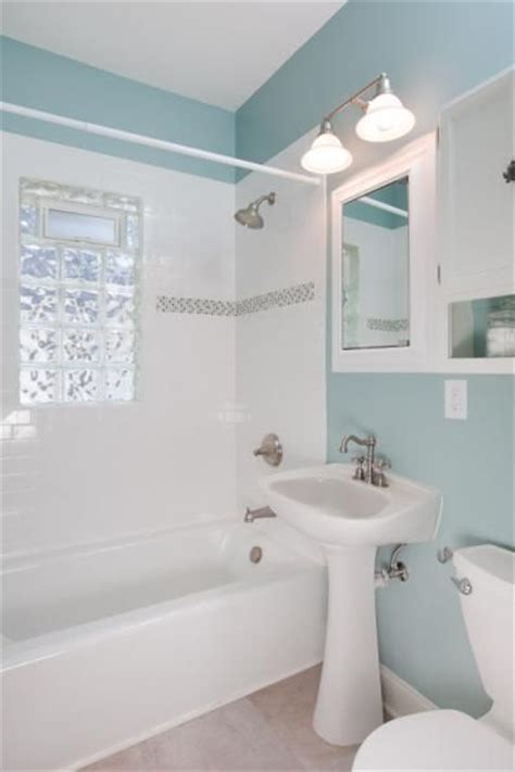 bathroom ideas with no windows 31 best images about bathroom renovation on pinterest
