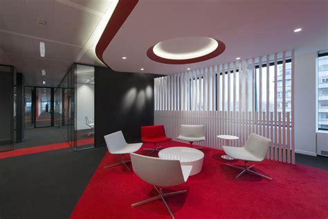 Cabinet Avocat by Bureaux Entreprises Ab6 Architecture